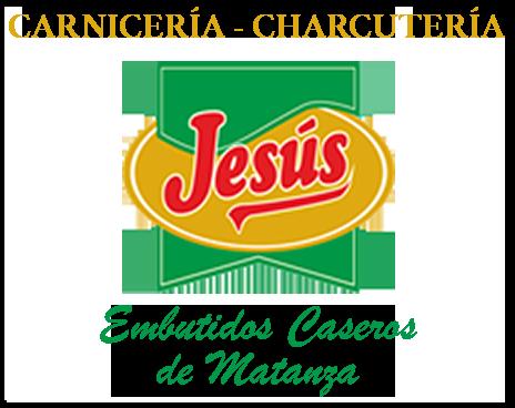 Carnicería Jesús